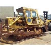 Cat D7G Used Caterpillar Bulldozer Used Heavy Equipment