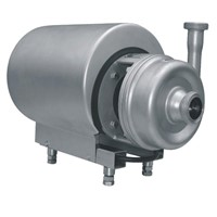 centrifugal pump(self-priming pump.0.5ton to 50 tons per hour flow