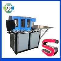 CNC Advertise Letter Bending Machine