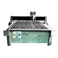CNC Stone Engraving Machine for Marble and Granite