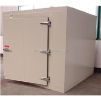cold storage for food,drink