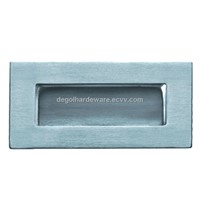 conceal handle, flush handle, cup handle, furniture handle, cabinet handle,sliding door handle