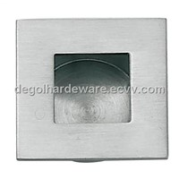 conceal handle, sliding door handle, flush handle, cup handle
