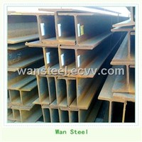 constructional Q235 hot rolled angle steel beam