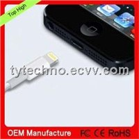 Date Cable for Iphone5