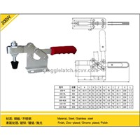 different size stainless steel clamp 200W