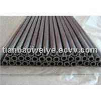 DIN Seamless Steel Pipe st52
