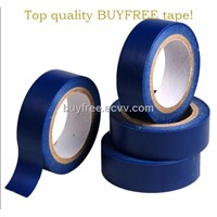 electrial insulation pvc tape