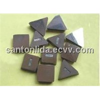 factory cheapest milling insert cutting tools