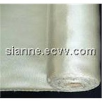 flame-retardant fabric