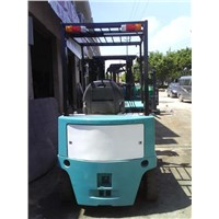 forklift in high quality competitive price