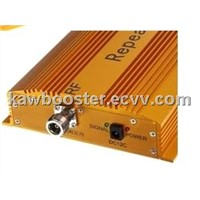 good quality cell phone signal booster on sale 900MHz for 1000m2 KH970 Repeater