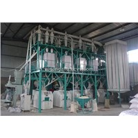 grain flour mill,grain roller mill,grain grinding machine