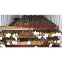 grinding rods,rods mill,grinding media