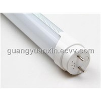 high luminous T8 12w  LED tube light