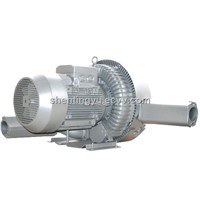vacuum suction industrial air blower