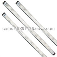 high quality 1200mm SMD 3528 T8 LED tube