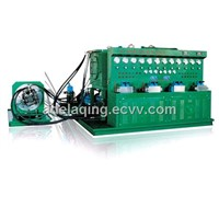 hydraulic pump test bench YST300 for checking pump and motor