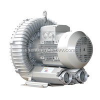 industrial suction air blower,CNG air pump,electric turbo