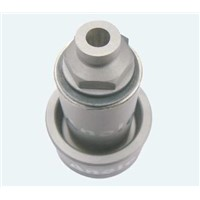 injection mould direct gate nozzle