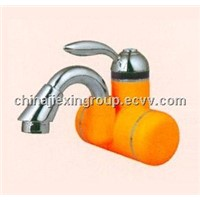 Instant Hot Water Faucet Tap Heater