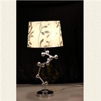 Iron Ball Spport Table Lamps VT10111-TL