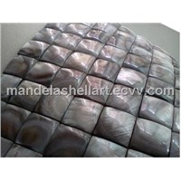 kitchen tile/tile shop/floor tiles/floor tile/wall tile