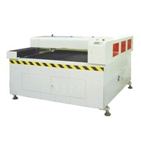 laser cutting machine(sm-1313)