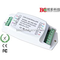 led repeater