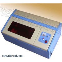 Mini Laser Machine Desktop Laser Machine-Laser Engraver