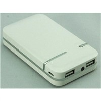 mobile power bank Battery Chargers SD502B