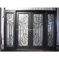 modern main grill gate designs for homes