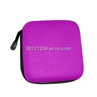 newest speaker bag  for  ipod  mp5