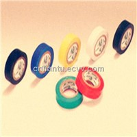 pvc adhesive electrical tapes