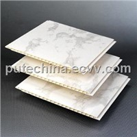 pvc ceiling and wall sheet