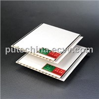 pvc ceiling sheet 8mm