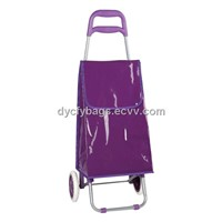 Shopping Trolley (GC1090)