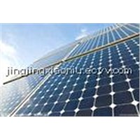 solar panels, solar modules, solar energy, 5W~280W