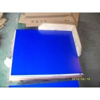 thermal ctp plate with 2 production lines