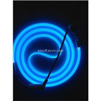 uv nail lamp tube