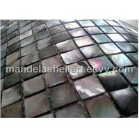wall tile/glass mosaic/ceramic/ceramic tile