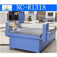 Wood Engraver CNC Router Machine Price (NC-R1318)