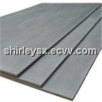 cellouse fiber cement board