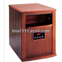 High Quality and Elegant Home Heater (CPH-0033)
