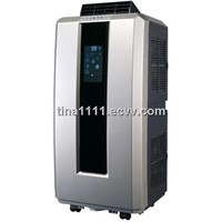 Top Quality Air Conditioner CPA-K
