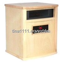 Top Quality and Elegant Home Heater ACW0037