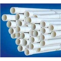 MKG PVC Conduit Pipes