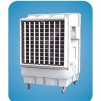Air Cooler. Evaporative Air Cooler. Industrial Air cooler