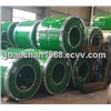 201/304/430 Cold Rolled Stainless Steel Coil