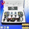 35W 6000k Universal HID Conversion kit with single beam H7 H4